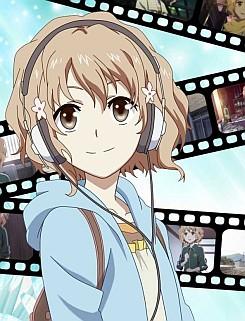 азбука цветов мультфильм Азбука цветов (2011) смотреть аниме онлайн бесплатно в ...