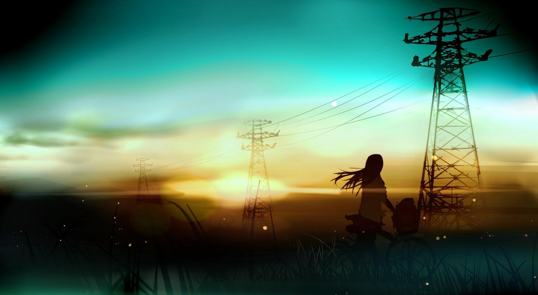 смотреть мультфильмы 2012