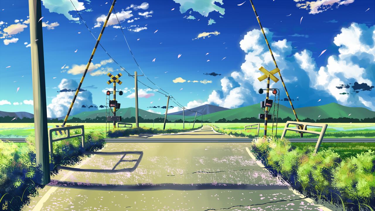 аниме смотреть онлайн